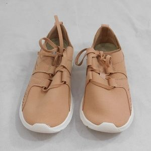 Not Rated Fashion Sneaker
